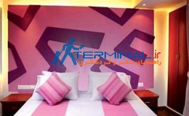 files_hotelPhotos_4608721[531fe5a72060d404af7241b14880e70e].jpg (383×235)